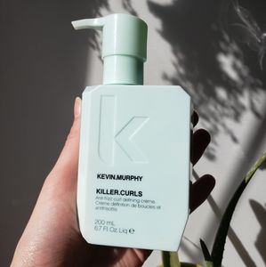 Kevin Murphy Killer Curl Cream